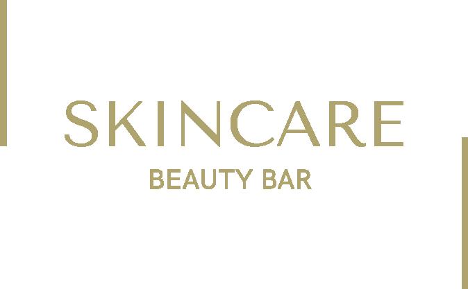 Skincarebar